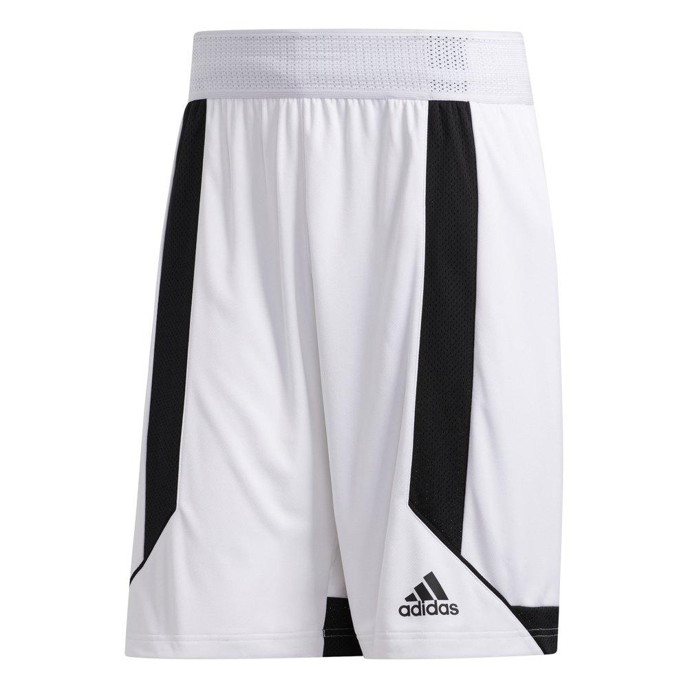 Adidas Short Creator 365regular XXS White / Black