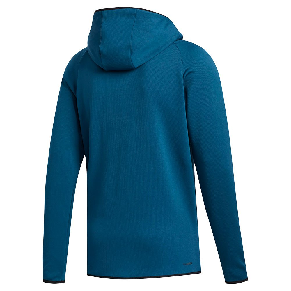 pullover-freelift-climawarm-knit-training