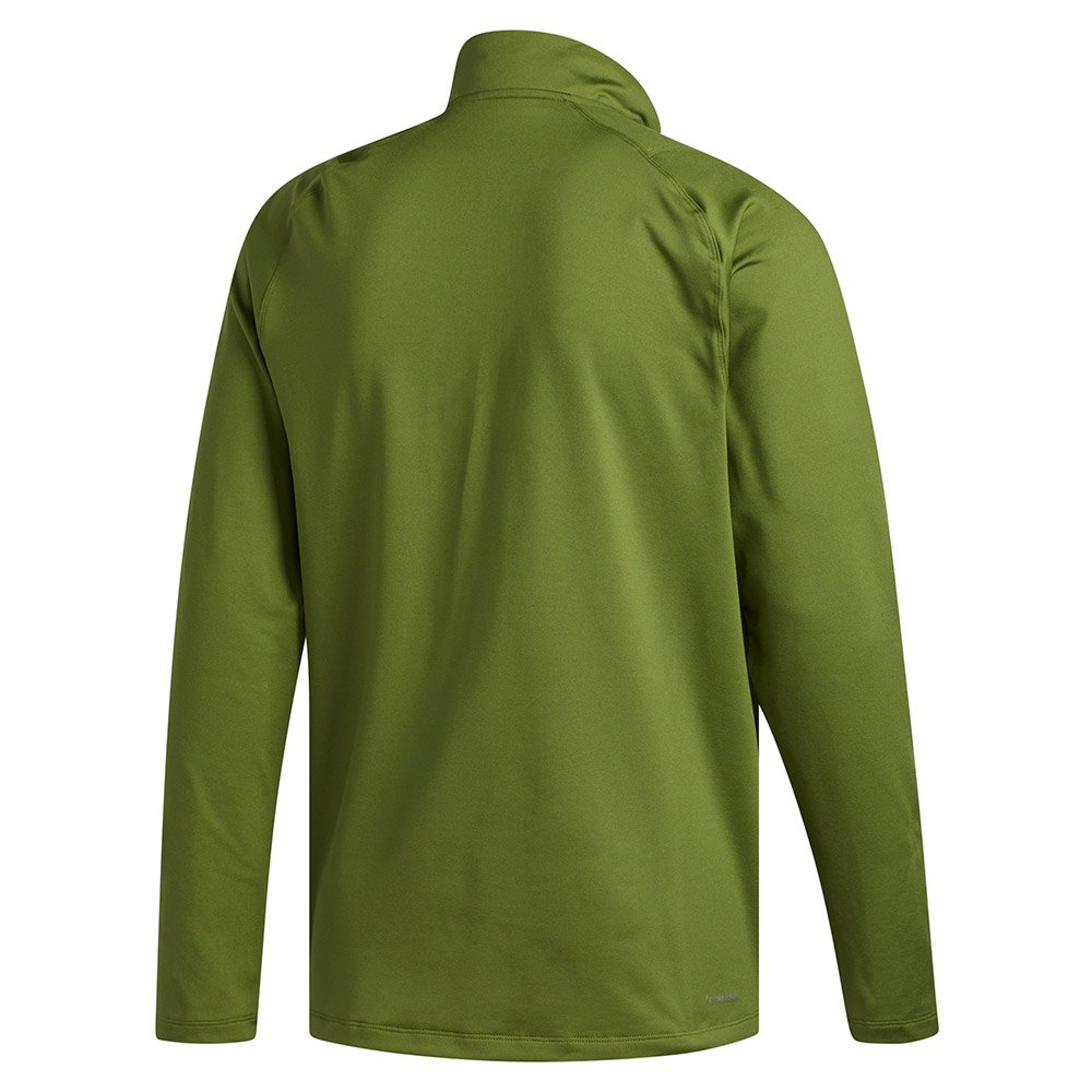 pullover-freelift-cao-pack-climawarm