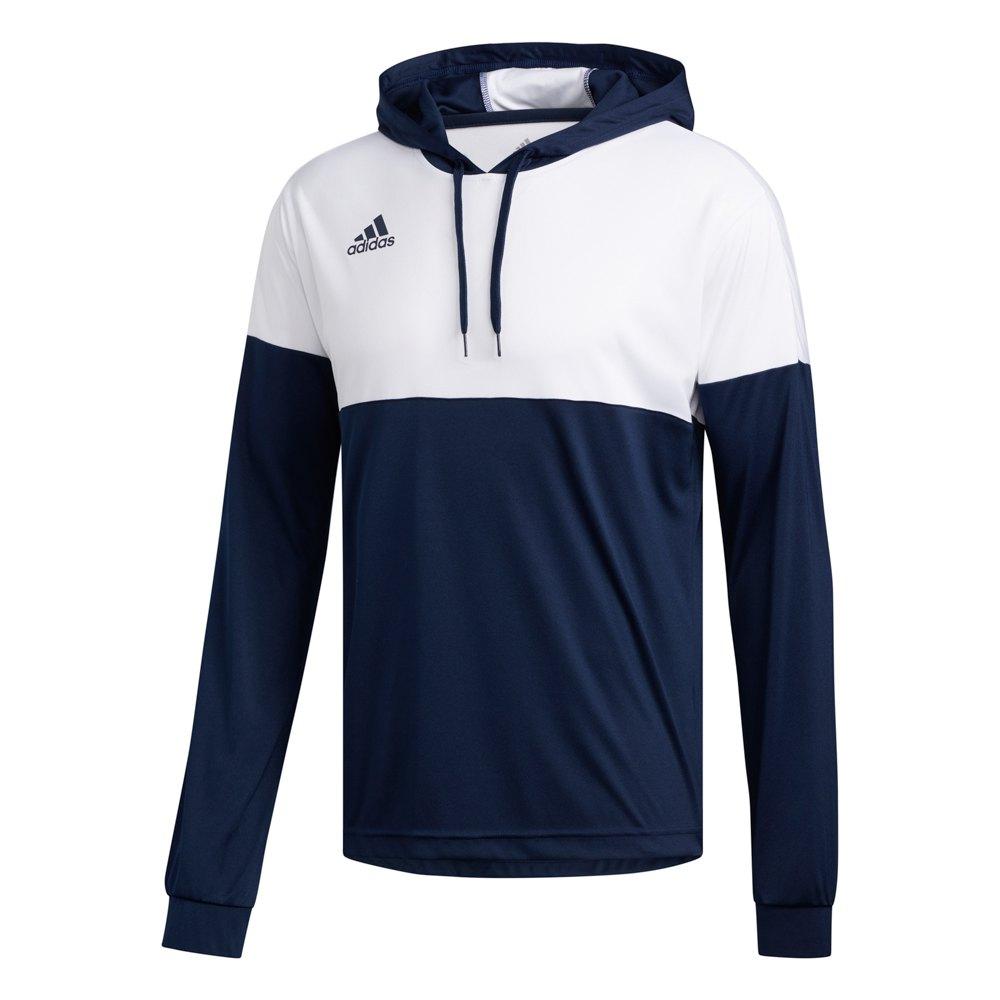 Adidas Legend Shooter Regular XXL Collegiate Navy / White
