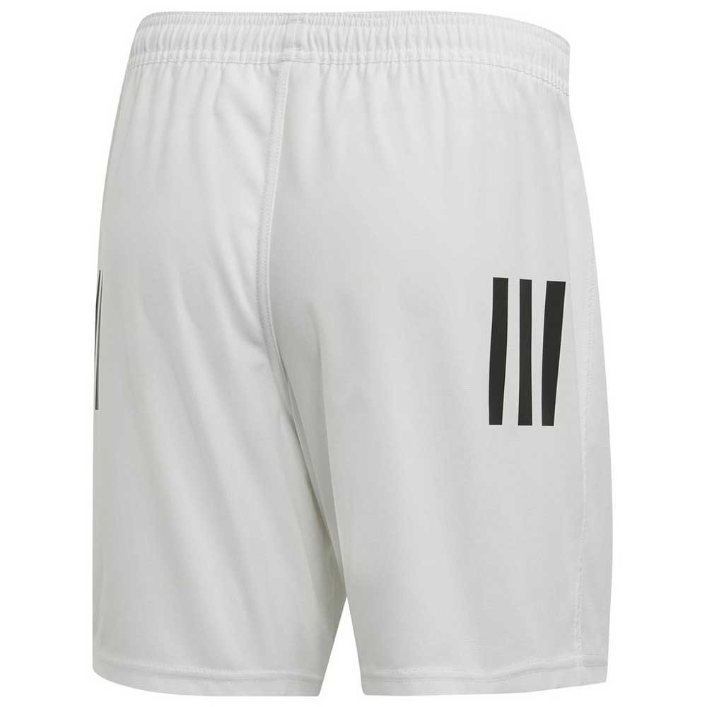 hosen-classic-3-stripes-rugby