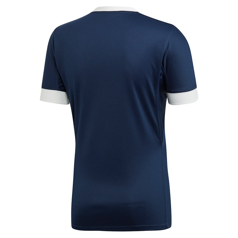 t-shirts-3-stripes-fitted-rugby