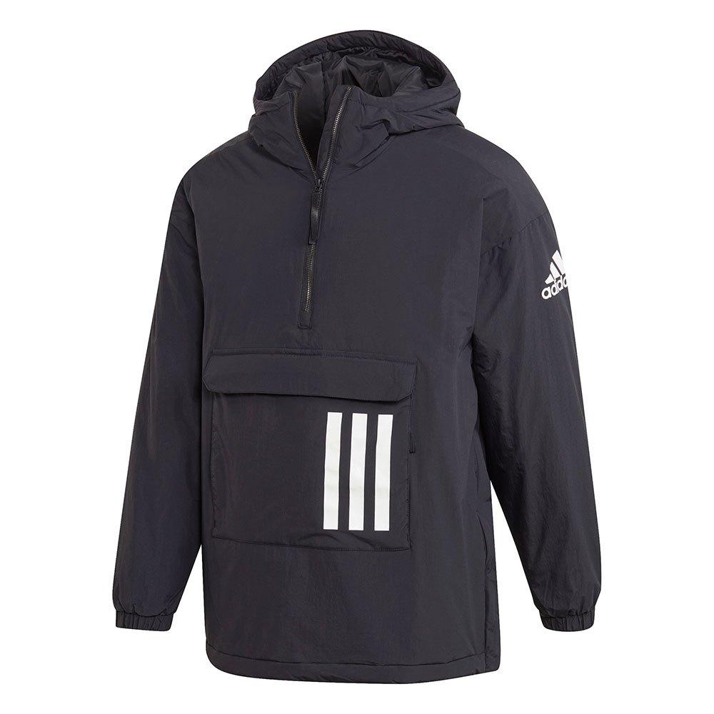 Adidas Insulated XL Black