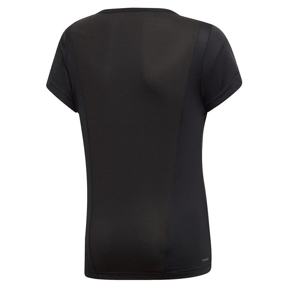 t-shirts-cardio