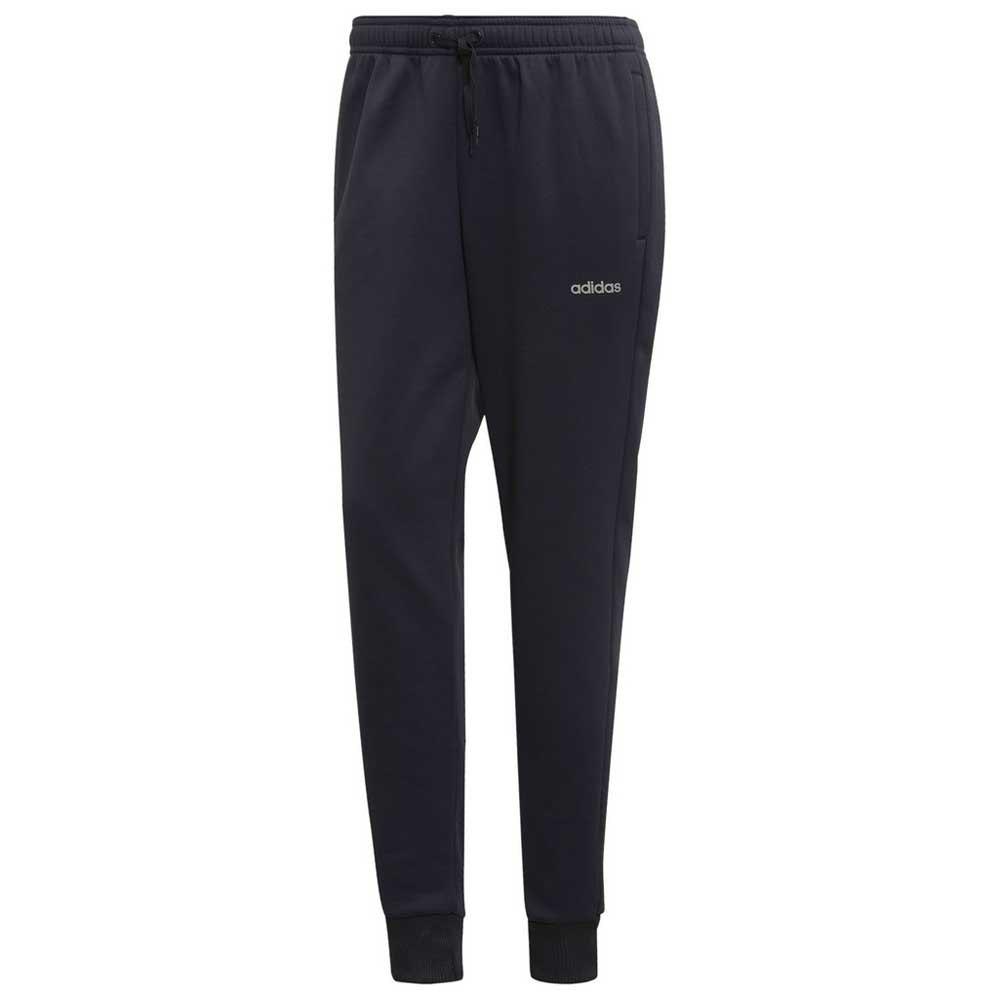 Adidas Pantalon Longue Gear Up XL Black / Black