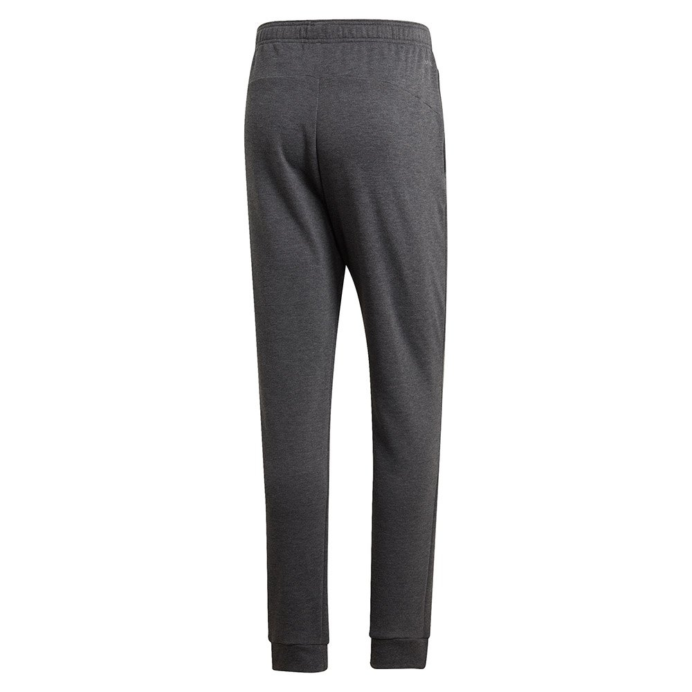 Adidas-Design-2-Move-Aeroready-Knit-Gris-T04689-Pantalons-Homme-Gris-adidas miniature 8