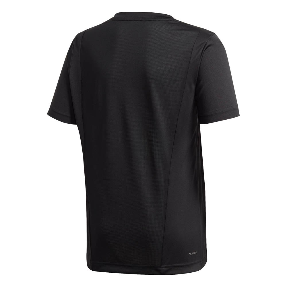 t-shirts-training-linear