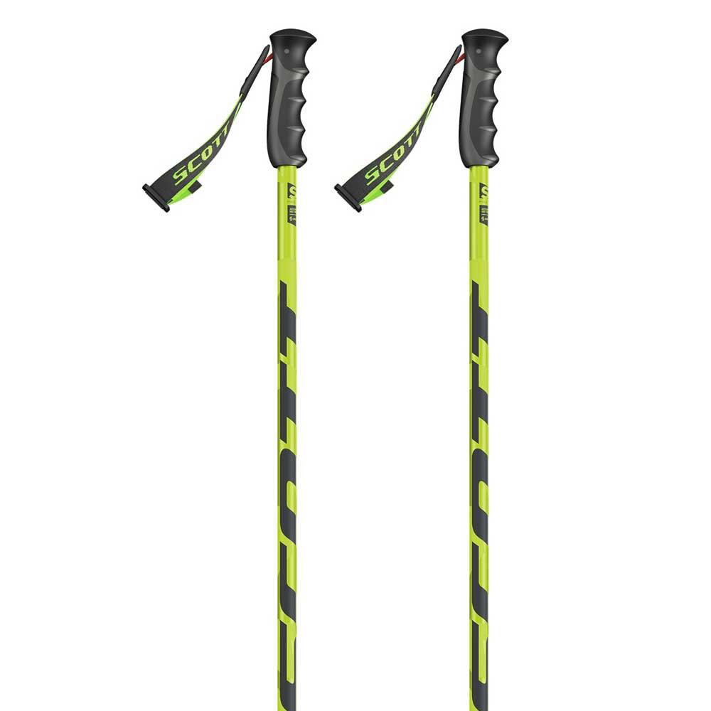 scott-punisher-110-cm-green