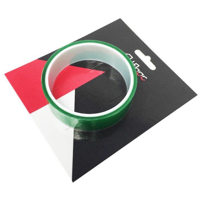 tfhpc-grinder-tubeless-tape-24-mm-x-10-m