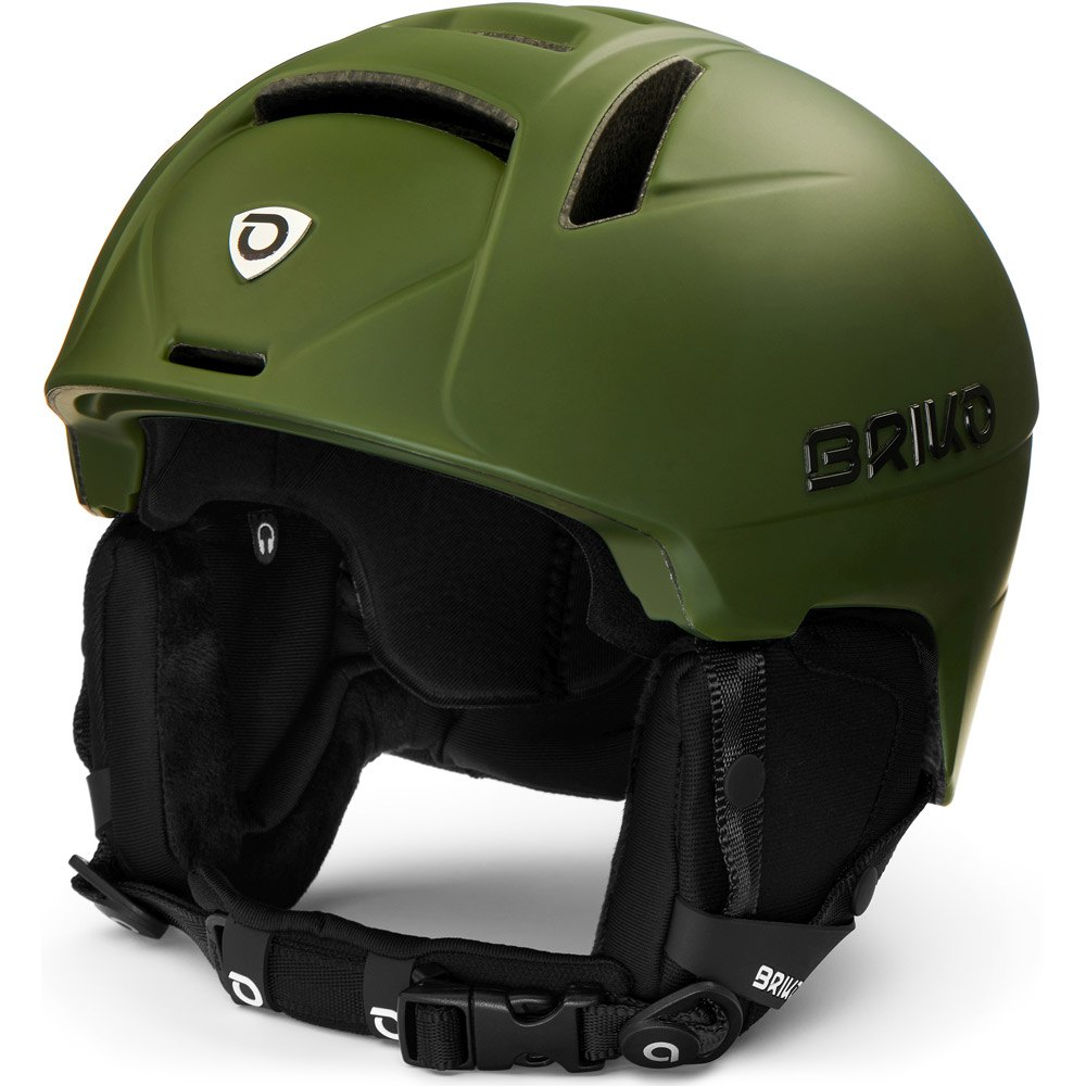 briko-canyon-s-matt-deep-green
