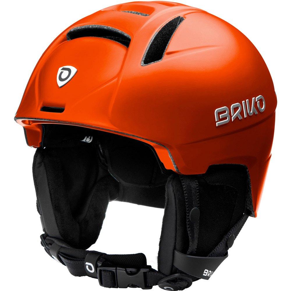 briko-canyon-s-matt-orange-fluo-black