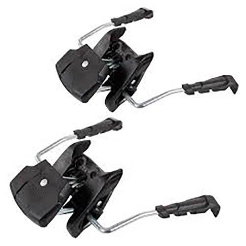 Elan Power Brake2race Pro 110 A 110 mm Black