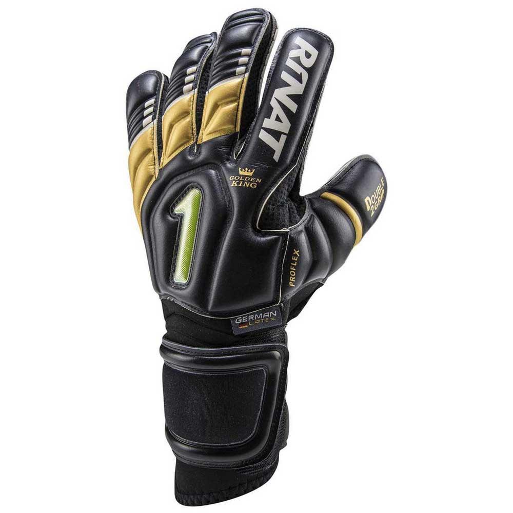 Rinat Uno Premier Pro 7 Black / Gold