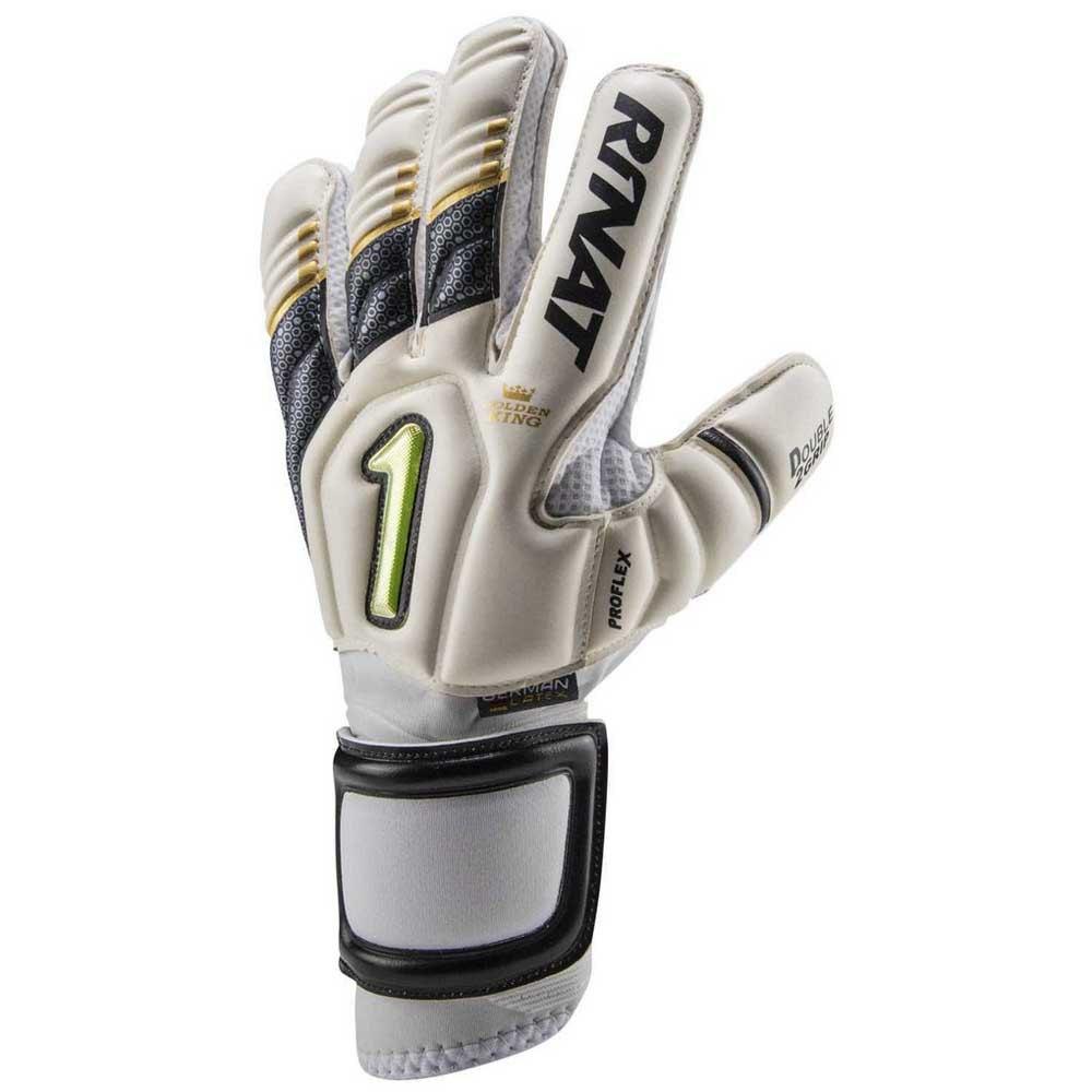 Rinat Uno Premier Pro 7 White / Black