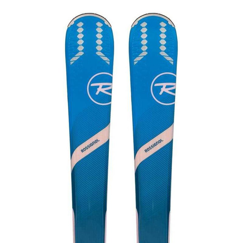 rossignol-experience-74-xpress-10-b83-white-blue-144-blue