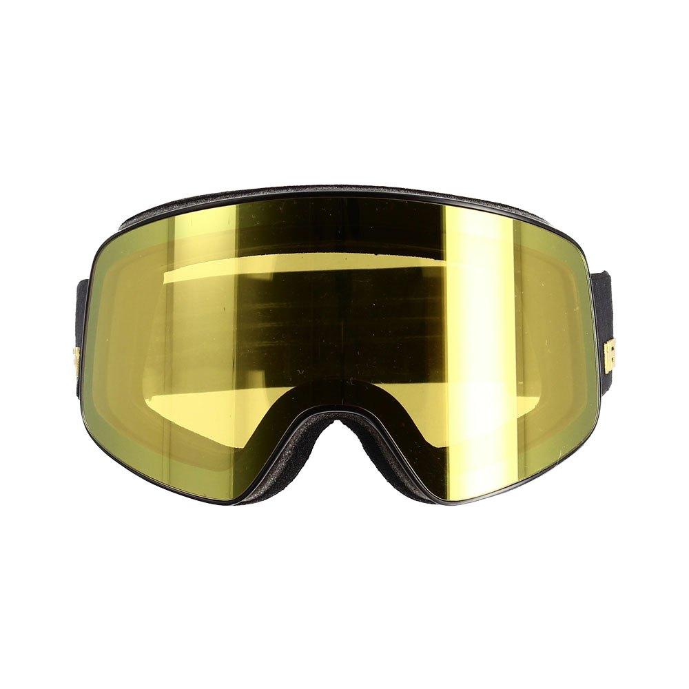 occhiali-horizon-premium-spare-lens