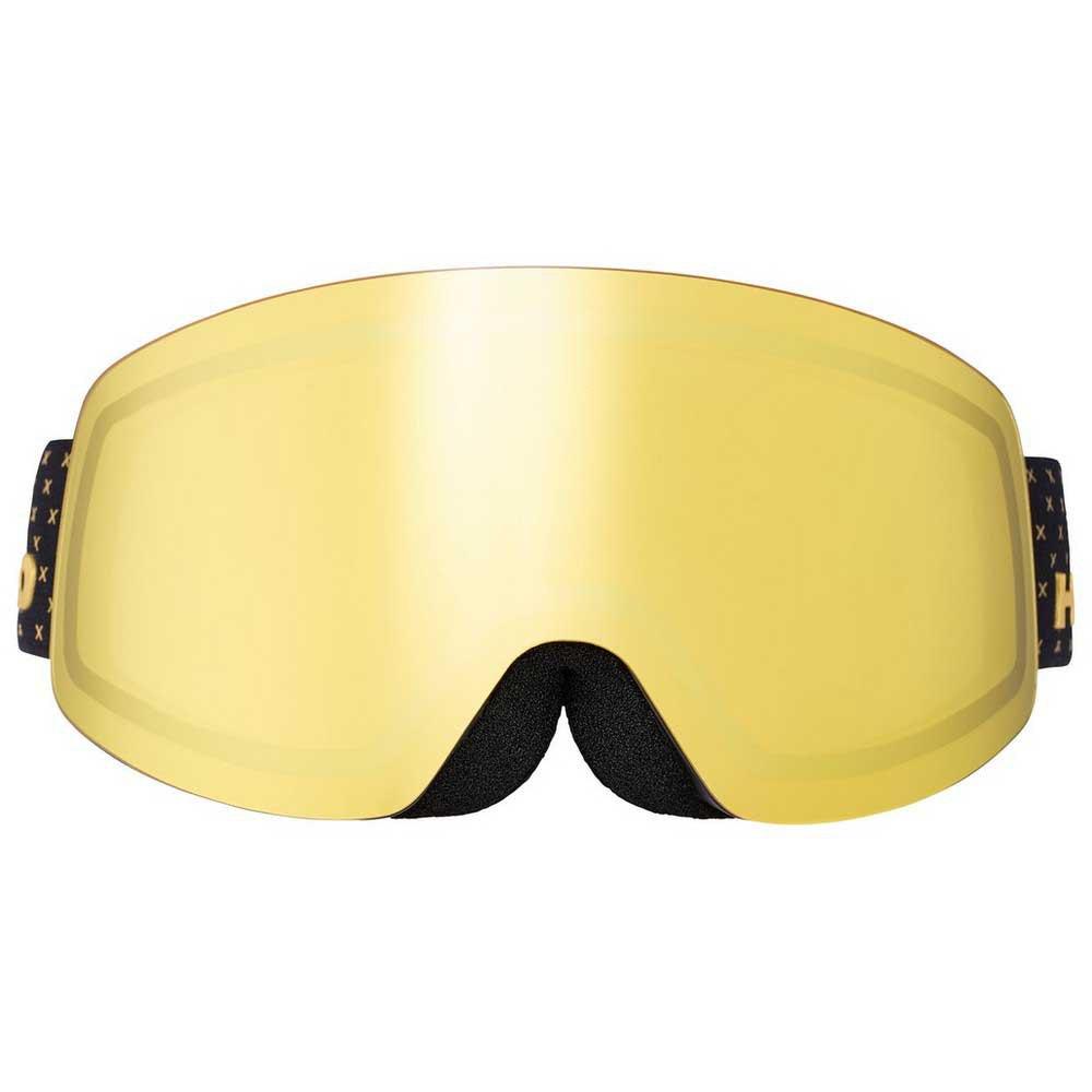 occhiali-infinity-premium-spare-lens