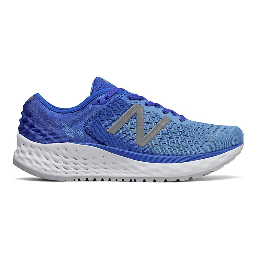 New Balance Fresh Foam 1080v9 EU 36 Blue / White