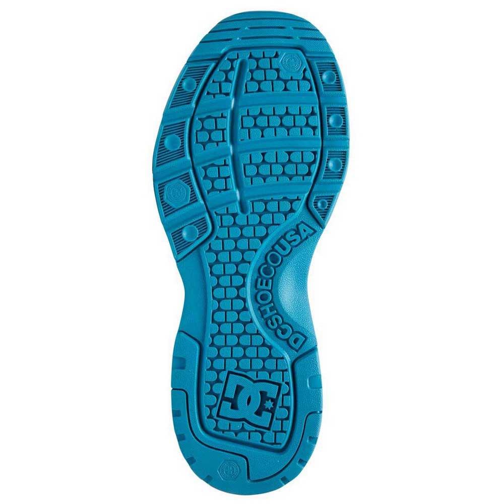 dc-shoes-e-tribeka-eu-35-grey-blue-white