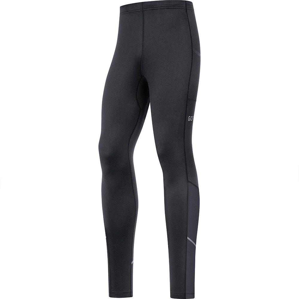 gore-wear-r3-thermo-l-black
