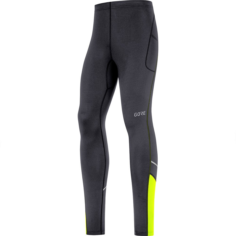 gore-wear-r3-mid-l-black-neon-yellow
