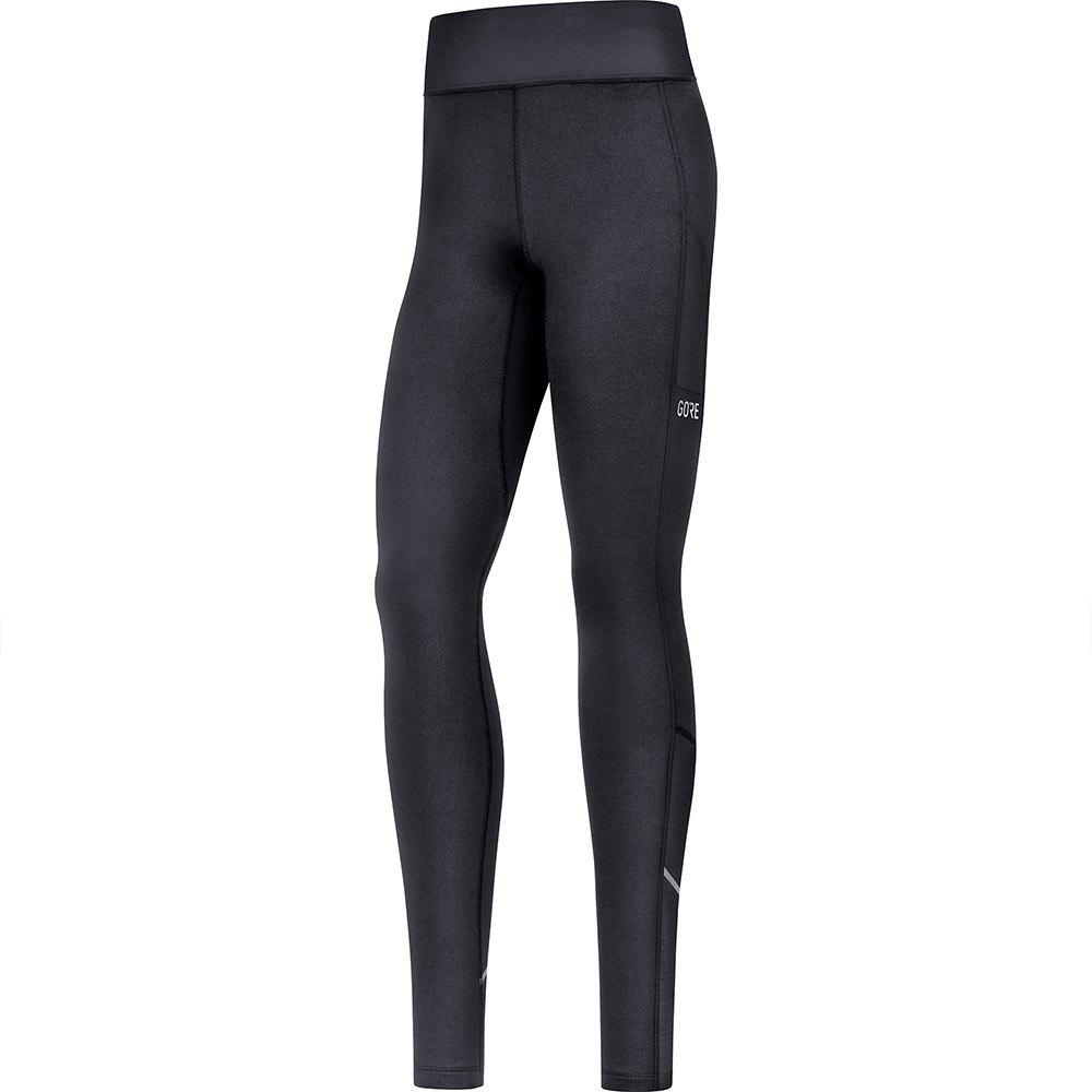 gore-wear-r3-thermo-xs-black
