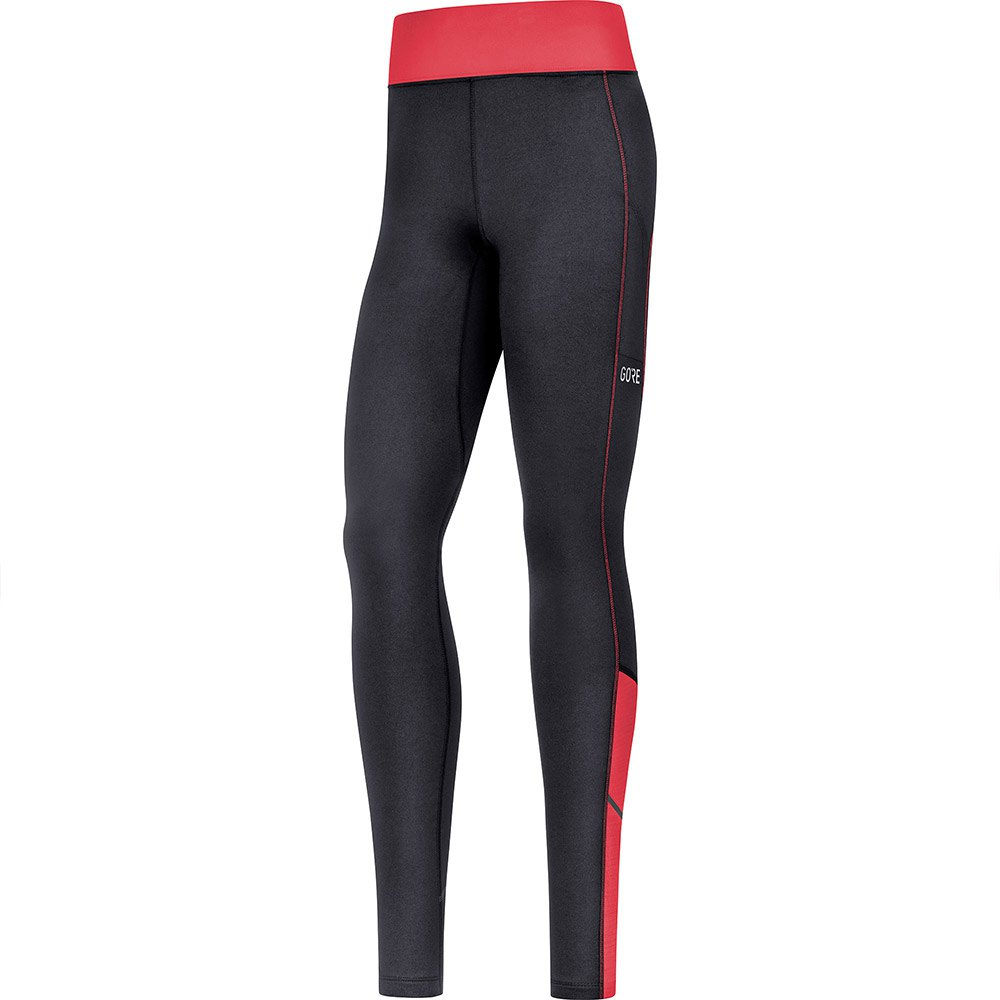 gore-wear-r3-thermo-xs-black-hibiscus-pink