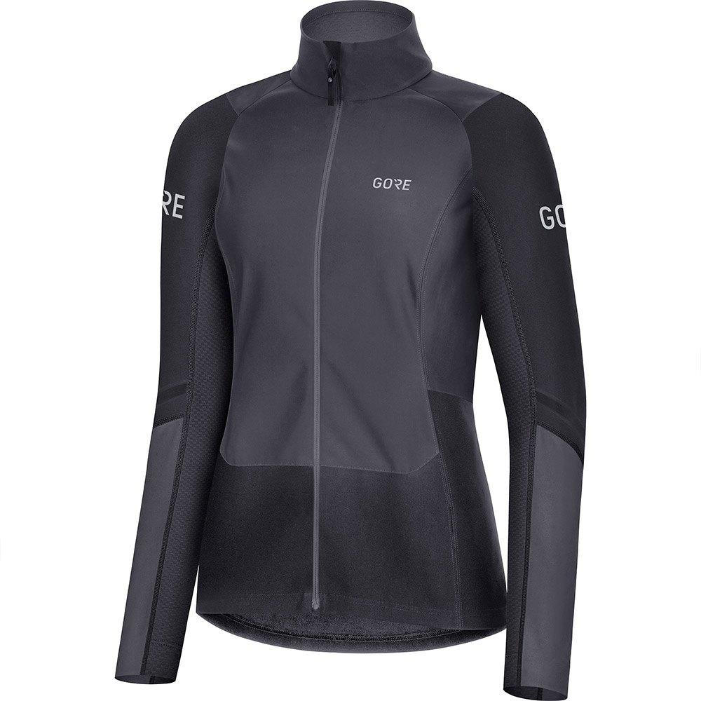 gore-wear-x7-partial-goretex-infinium-l-terra-grey-black