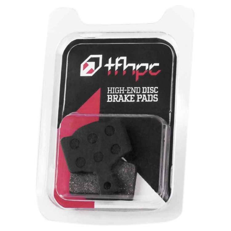 tfhpc-brake-pads-for-avid-one-size-black