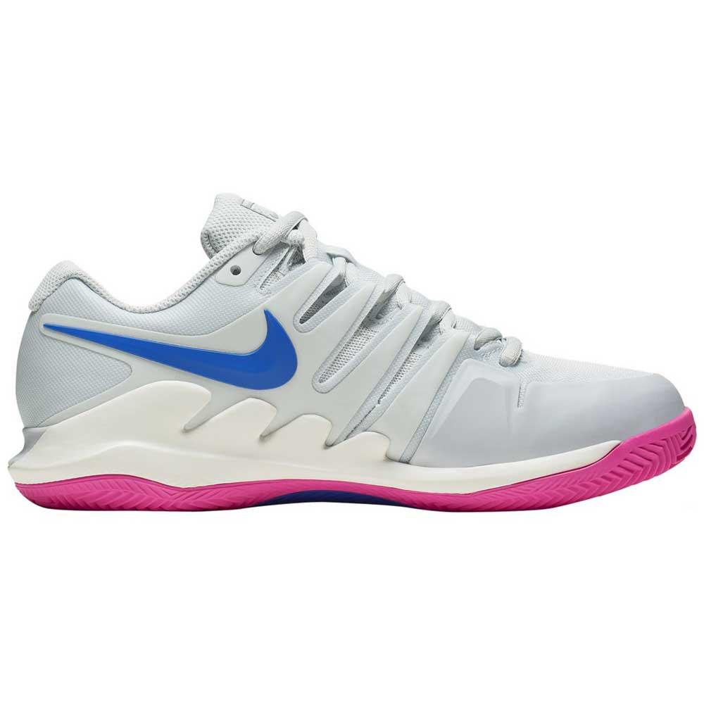 turnschuhe-tennis-court-air-zoom-vapor-x-clay