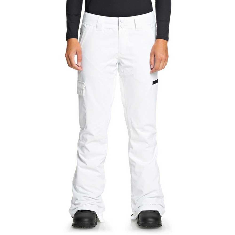 dc-shoes-recruit-l-white
