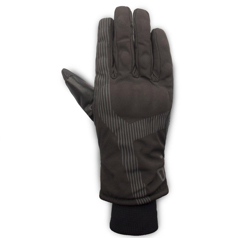 gants-noir