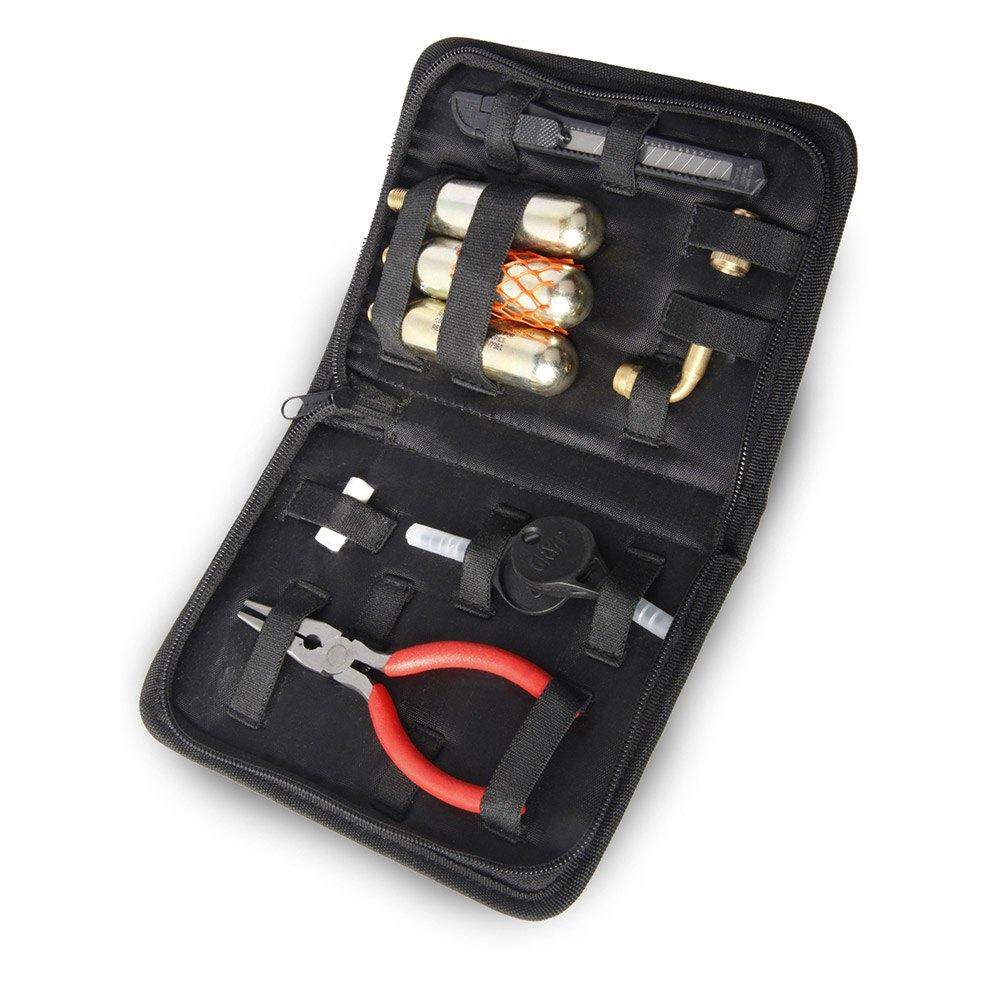 outils-easy-tubeless-tyre-repair-kit