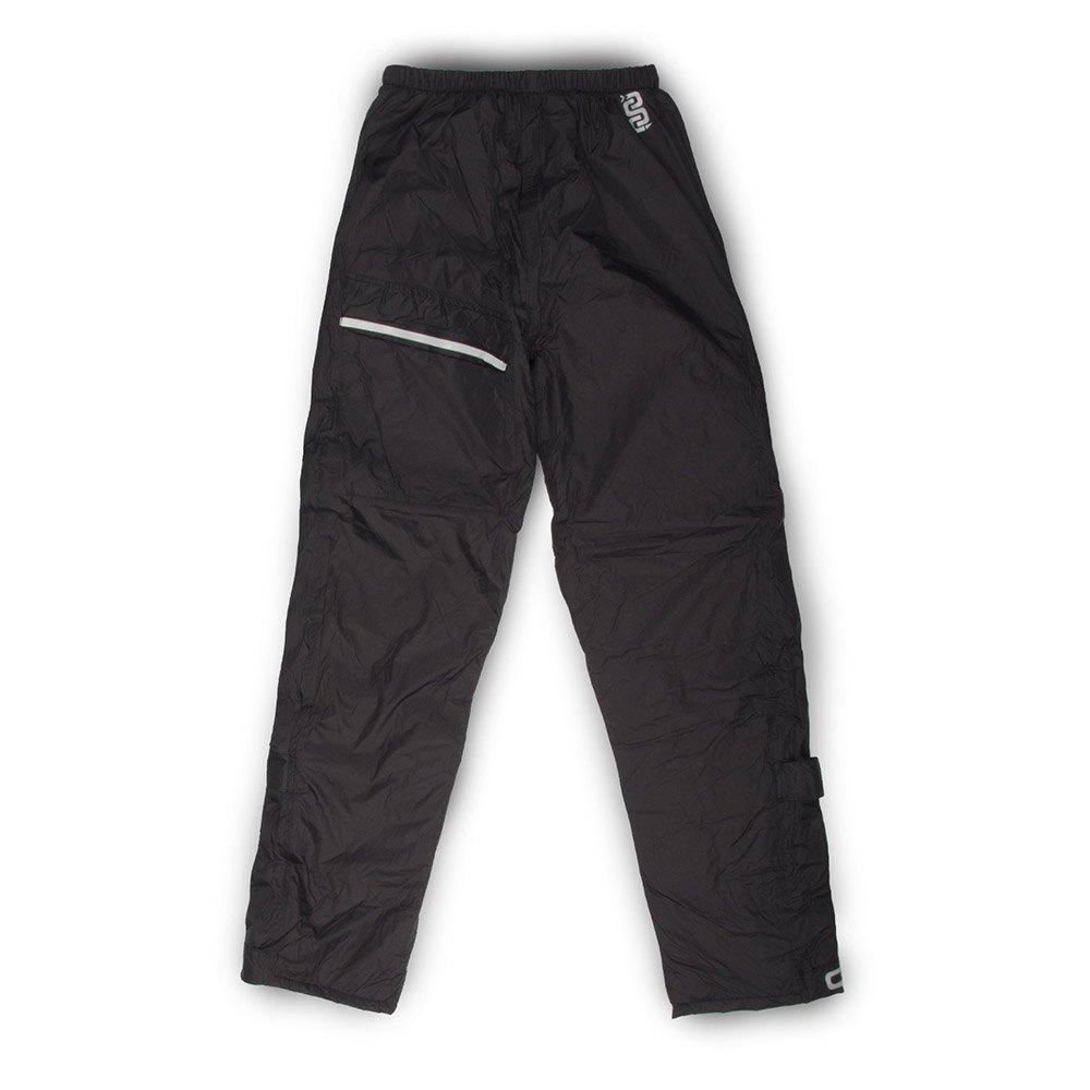 pantalons-soft