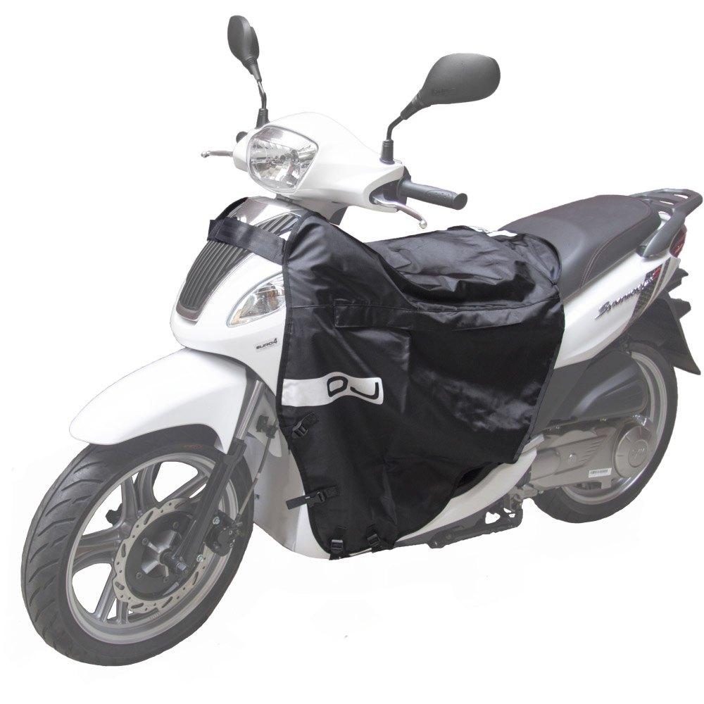 housses-moto-pro-leg-covers-24