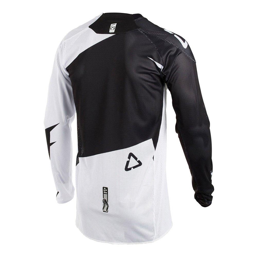 t-shirts-gpx-2-5