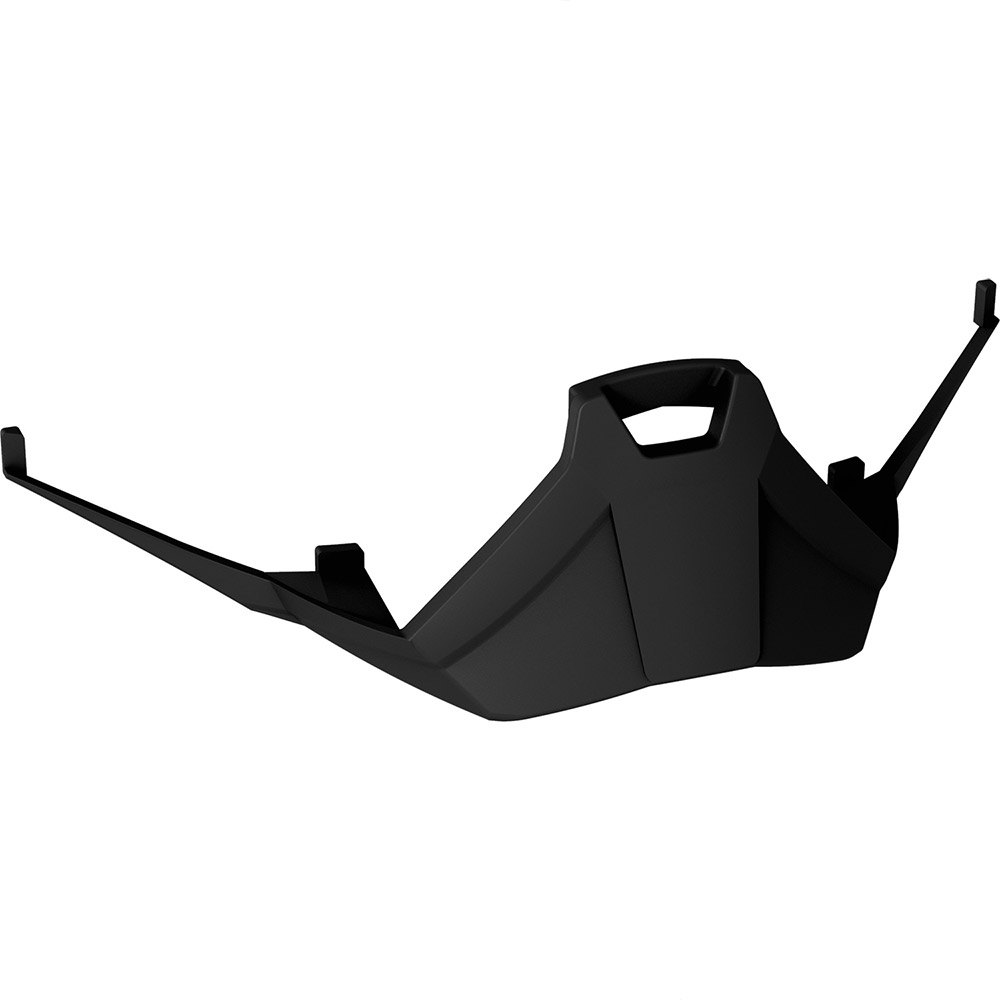 accessoires-et-pieces-de-rechange-nose-deflector-velocity-6-5