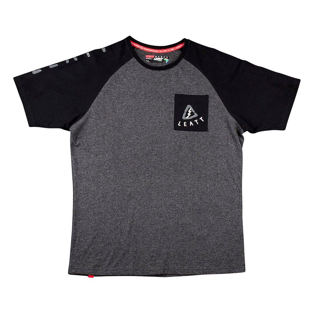 Leatt T-shirt XL Tribal