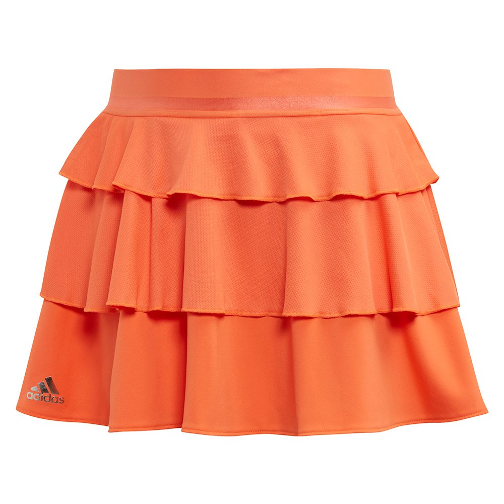 Adidas Frill 140 cm High Res Coral
