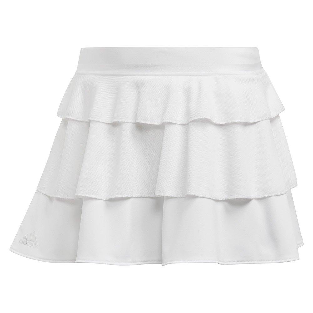 Adidas Frill 164 cm White