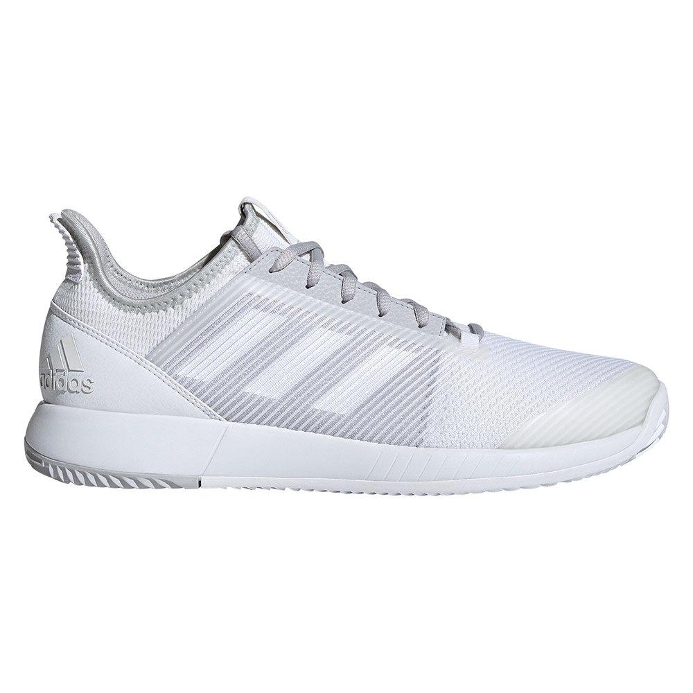 zapatos de padel hombre adidas