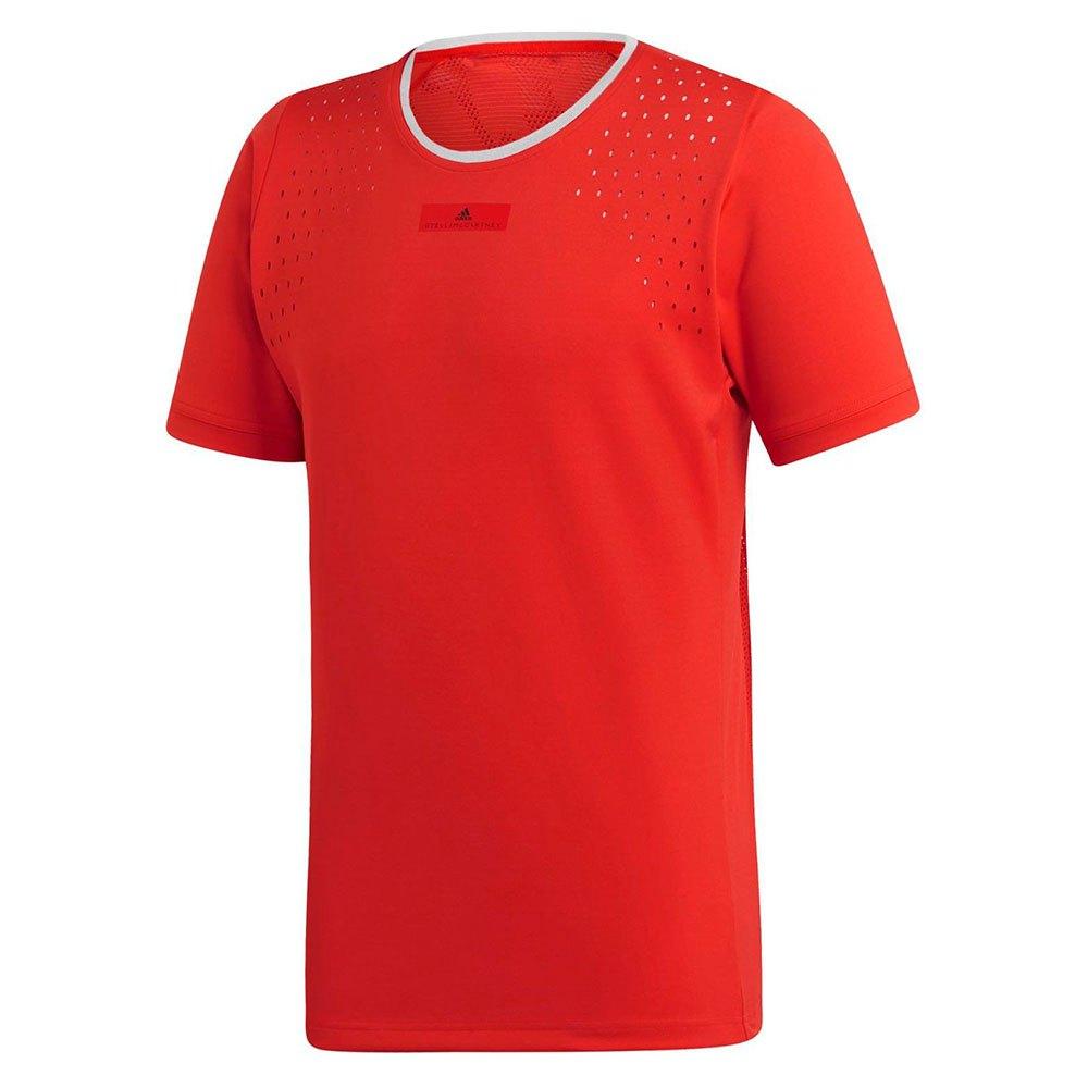 t-shirts-stella-mccartney