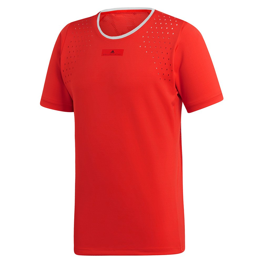 Adidas Stella Mccartney XL Active Red