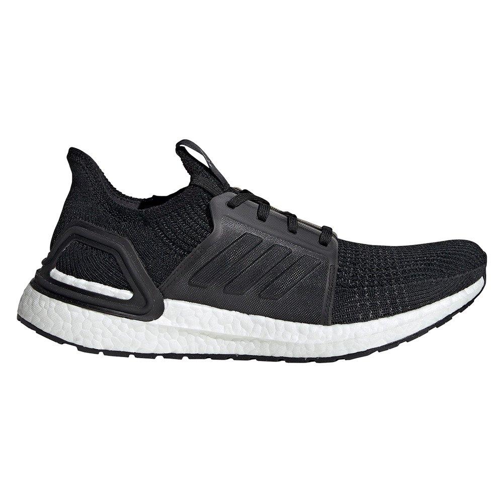 Adidas Ultraboost EU 42 Core Black / Core Black / Ftwr White