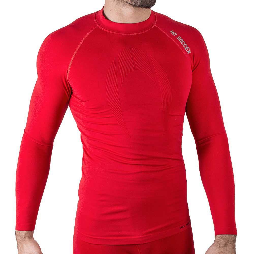 Ho Soccer Performance S Red