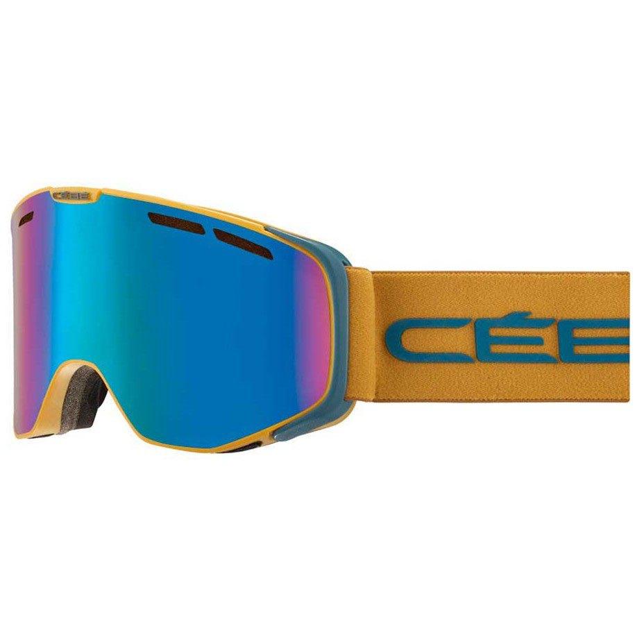 cebe-versus-brown-flash-blue-cat3-mat-mustard-navy