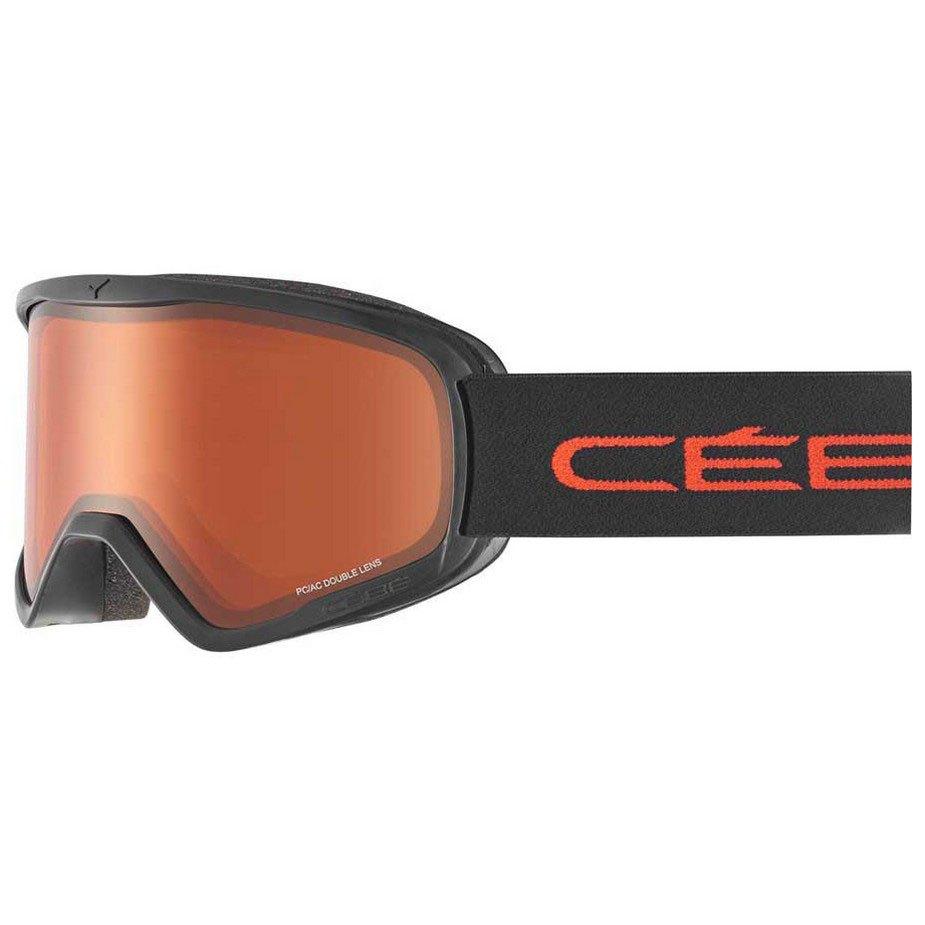 cebe-razor-l-orange-flash-mirror-cat2-black-red