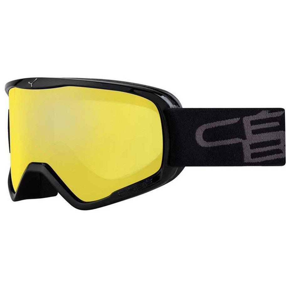 cebe-razor-l-yellow-flash-mirror-cat1-black