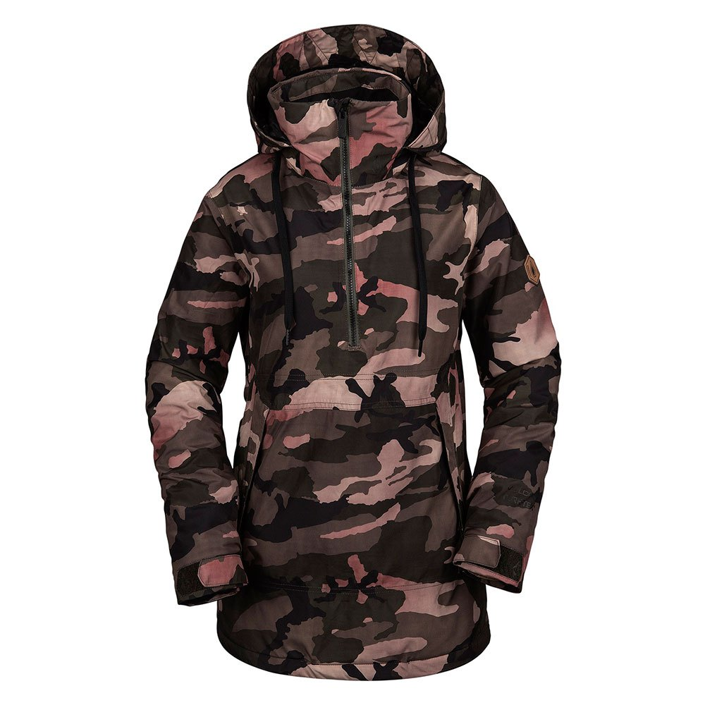 volcom-fern-insulated-goretex-s-faded-army