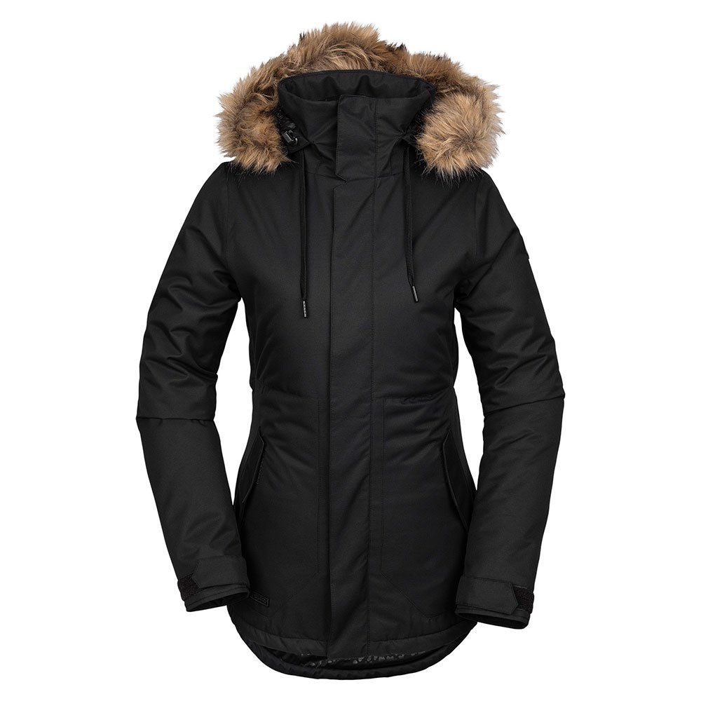 volcom-fawn-insulated-l-black